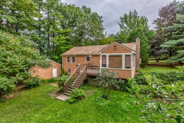 133 Federal Hill Road, Milford, NH 03055 (MLS #4712699) :: Lajoie Home Team at Keller Williams Realty