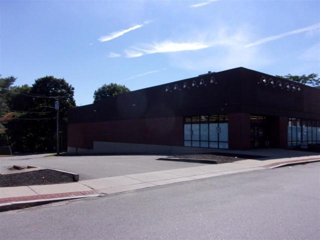 201 Broadway, Methuen, MA 01844 (MLS #4712754) :: Keller Williams Coastal Realty