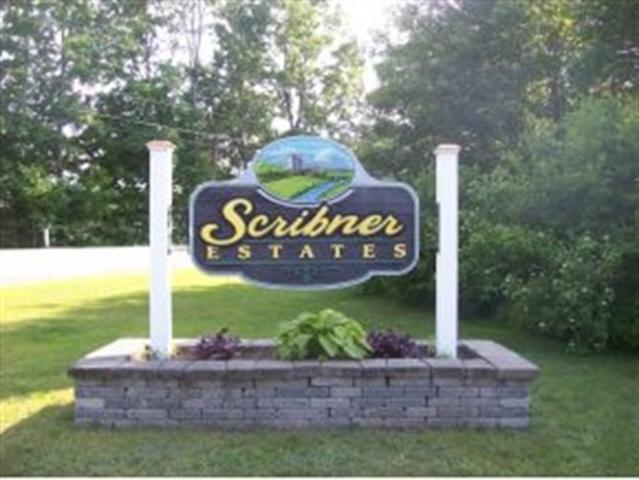 Lot 15 Thunder Road, Fremont, NH 03044 (MLS #4712762) :: Keller Williams Coastal Realty