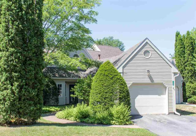 109 Covington Lane, Shelburne, VT 05482 (MLS #4712806) :: The Gardner Group
