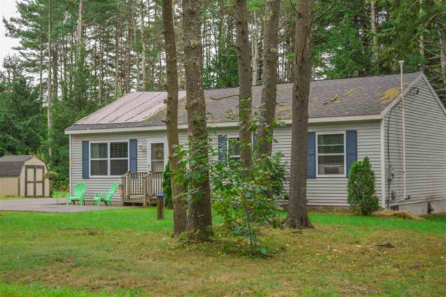 73 South Road, Swanzey, NH 03446 (MLS #4712850) :: Keller Williams Coastal Realty
