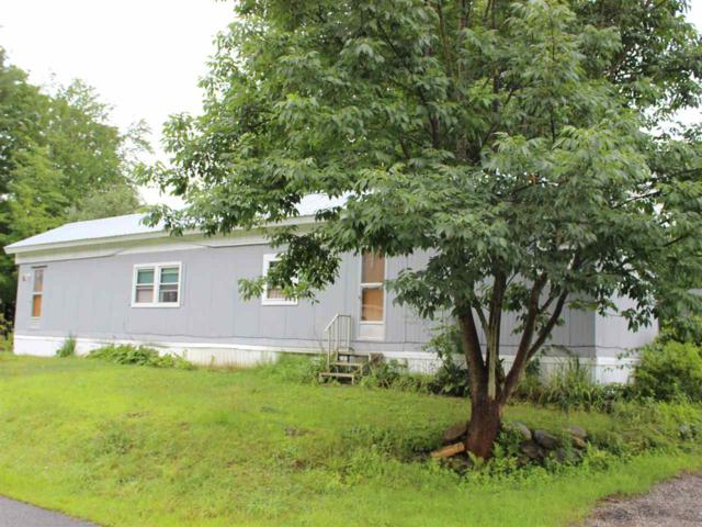 2 Lynwood Drive, Brattleboro, VT 05301 (MLS #4712904) :: The Gardner Group