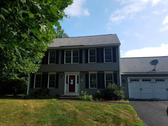 57 Plymouth Drive, Concord, NH 03301 (MLS #4712950) :: The Hammond Team