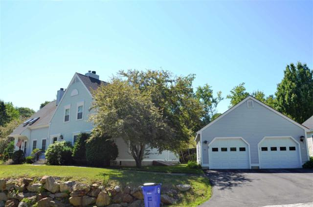 7A Apple Tree Drive, Goffstown, NH 03045 (MLS #4713028) :: Lajoie Home Team at Keller Williams Realty
