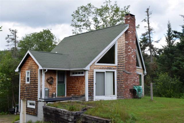 740 Valley Road, Randolph, NH 03593 (MLS #4713056) :: Lajoie Home Team at Keller Williams Realty