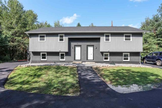 30 Tallant Road, Pelham, NH 03076 (MLS #4713133) :: Lajoie Home Team at Keller Williams Realty