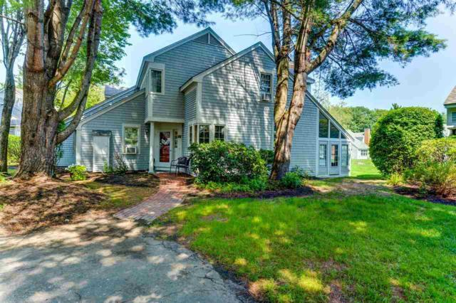47 Birdie Way A, Laconia, NH 03246 (MLS #4713166) :: The Hammond Team