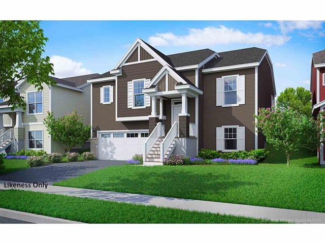 23 Laurentide Lane, South Burlington, VT 05403 (MLS #4713201) :: The Gardner Group