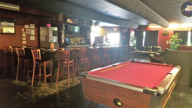 10 Bridge Street #5, Pelham, NH 03076 (MLS #4713241) :: Lajoie Home Team at Keller Williams Realty