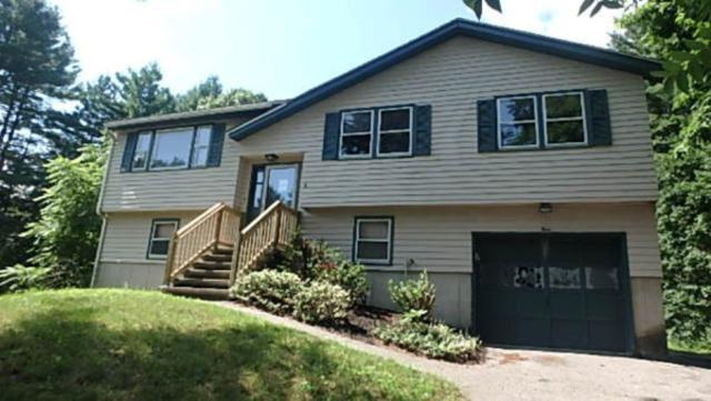 4 Pineridge Road, Pelham, NH 03076 (MLS #4713441) :: Lajoie Home Team at Keller Williams Realty