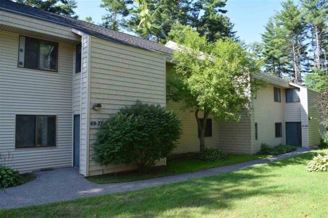 68 Bayberry Lane, South Burlington, VT 05403 (MLS #4713453) :: The Hammond Team