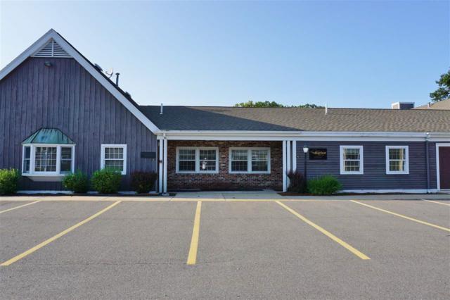 402-403 Riverway Place, Bedford, NH 03110 (MLS #4713496) :: Lajoie Home Team at Keller Williams Realty