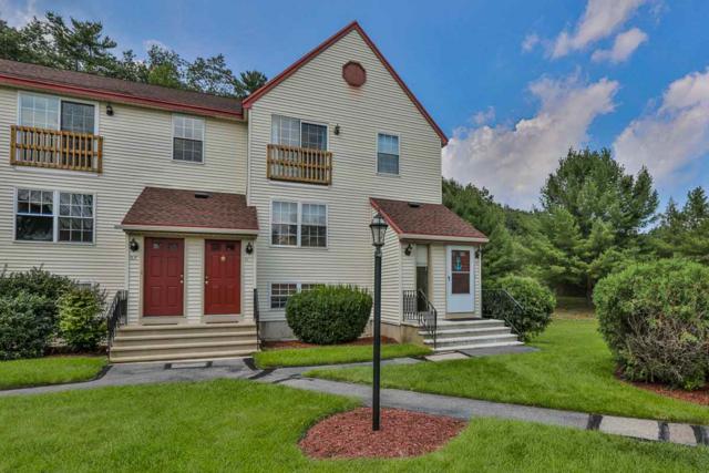 9 East Ridge Road, Merrimack, NH 03054 (MLS #4713506) :: Lajoie Home Team at Keller Williams Realty