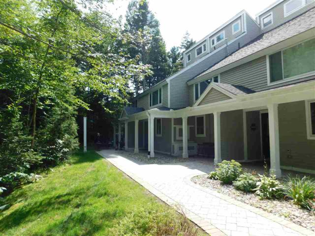 10 Avalanche Way #12, Waterville Valley, NH 03215 (MLS #4713595) :: The Hammond Team