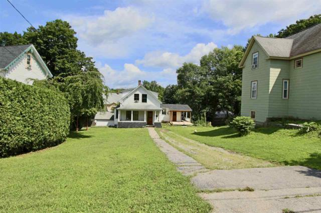 106 Union Street, Milford, NH 03055 (MLS #4713757) :: Lajoie Home Team at Keller Williams Realty