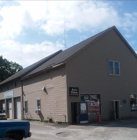 18-20 West Main Street, Hillsborough, NH 03244 (MLS #4713776) :: Lajoie Home Team at Keller Williams Realty