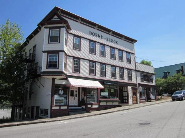 14 Main Street, Meredith, NH 03253 (MLS #4713784) :: Lajoie Home Team at Keller Williams Realty
