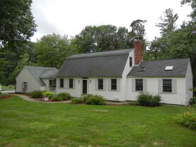 72 Ministerial Branch, Bedford, NH 03110 (MLS #4713806) :: Lajoie Home Team at Keller Williams Realty