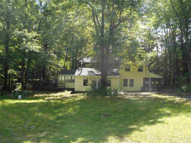 17 Dupaw Gould Road, Brookline, NH 03033 (MLS #4713900) :: Lajoie Home Team at Keller Williams Realty