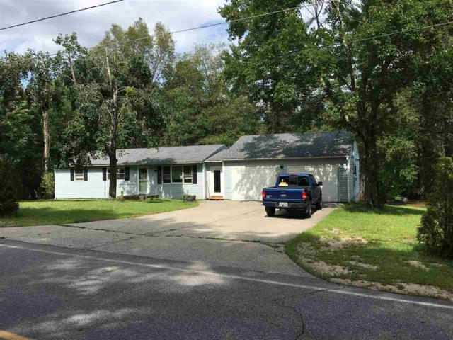 8 Brookview Drive, Pelham, NH 03076 (MLS #4713976) :: Lajoie Home Team at Keller Williams Realty