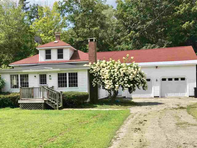 138 East Green Mountain Road, Claremont, NH 03743 (MLS #4714004) :: Keller Williams Coastal Realty