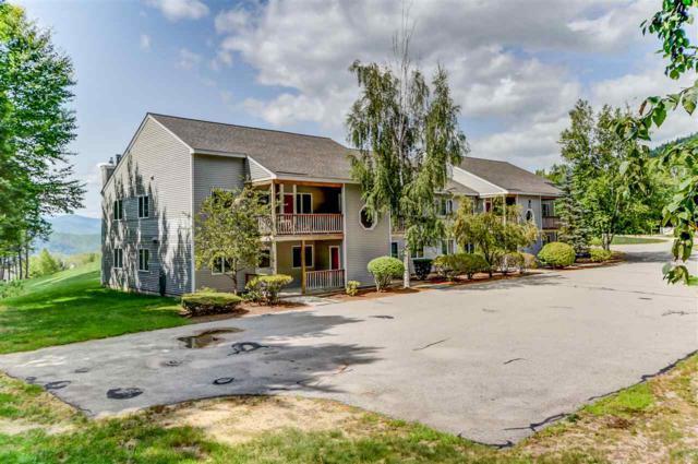 97 Eagle Ridge Condo Road L97, Bartlett, NH 03812 (MLS #4714014) :: Keller Williams Coastal Realty