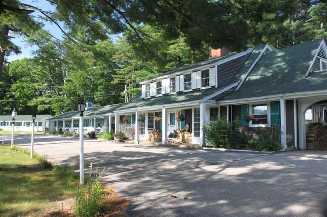 3245 White Mountain Highway, Conway, NH 03860 (MLS #4714135) :: Lajoie Home Team at Keller Williams Realty