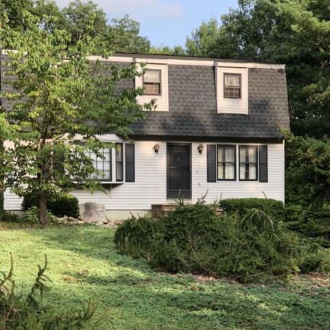 1 Stonewood Lane, Hudson, NH 03051 (MLS #4714178) :: Lajoie Home Team at Keller Williams Realty