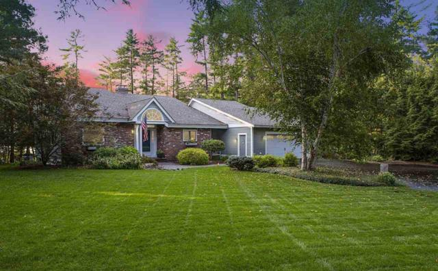 45 Rocky Point Drive, Bow, NH 03304 (MLS #4714213) :: Hergenrother Realty Group Vermont