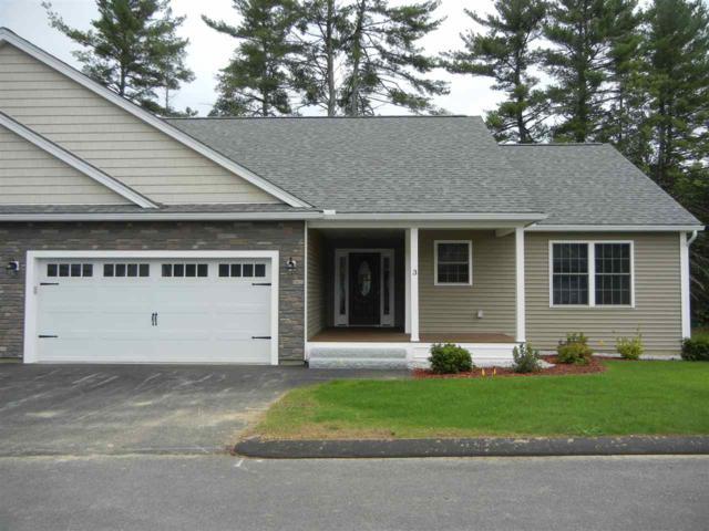 10B Morning Lane #20, Amherst, NH 03031 (MLS #4714229) :: Lajoie Home Team at Keller Williams Realty