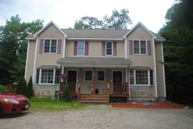 78 Elm Street B, Milton, NH 03851 (MLS #4714365) :: The Hammond Team