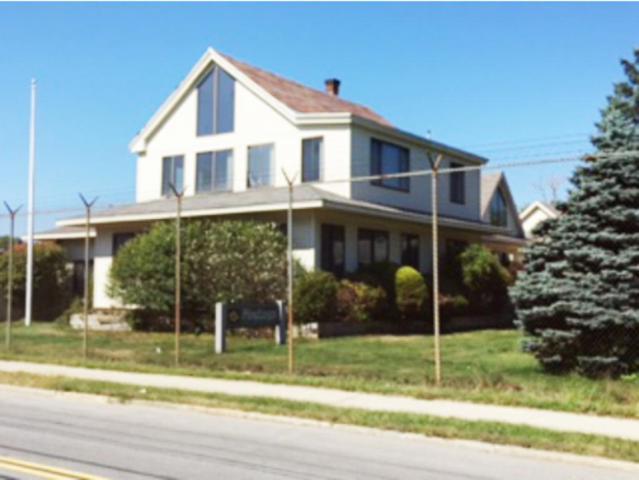 160-200 Water Street, Keene, NH 03431 (MLS #4714724) :: Lajoie Home Team at Keller Williams Realty