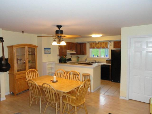 41 Village Lane #126, Bolton, VT 05477 (MLS #4714819) :: The Gardner Group