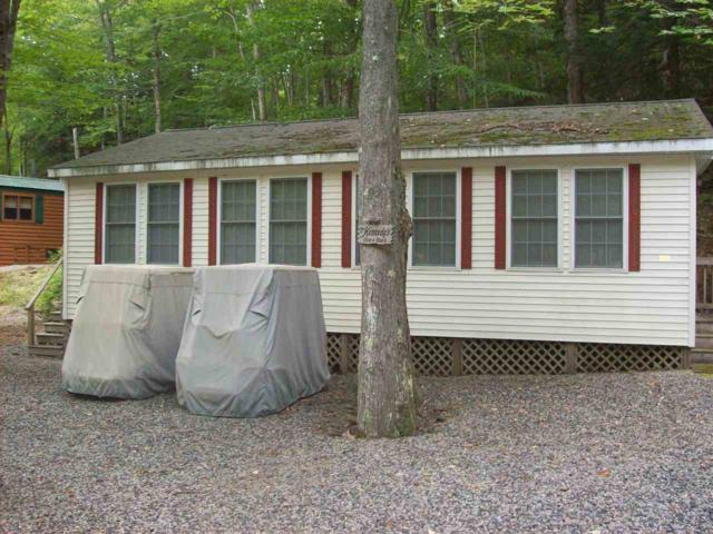 99 Four Rod Road Ccv52/201 And C, Rochester, NH 03867 (MLS #4715112) :: Keller Williams Coastal Realty
