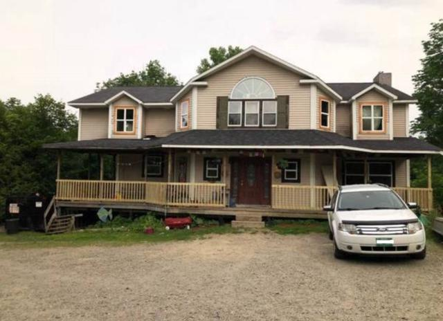 247 West Main Street, Newport City, VT 05855 (MLS #4715410) :: The Gardner Group