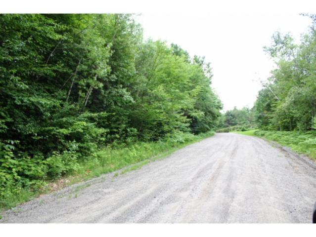 Lot 2 Morin Drive, Jay, VT 05859 (MLS #4715729) :: The Gardner Group
