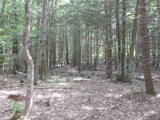 Lot 22-19 Hemlock Road, Barnstead, NH 03225 (MLS #4715843) :: Hergenrother Realty Group Vermont
