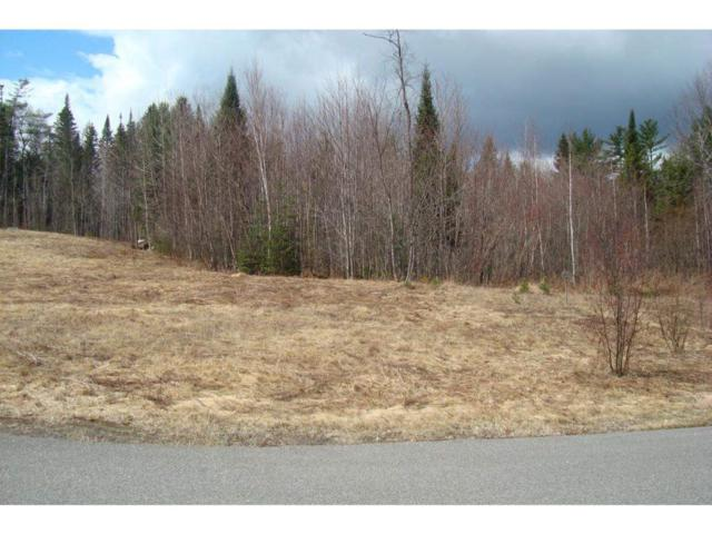 Lot #21 Sunrise Drive Northwoods Esta, Whitefield, NH 03598 (MLS #4716157) :: Lajoie Home Team at Keller Williams Realty