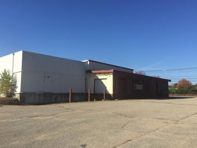 212 Pembroke Road, Concord, NH 03301 (MLS #4716519) :: Lajoie Home Team at Keller Williams Realty