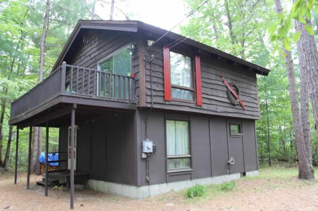36 Olde Yankee Drive, Freedom, NH 03836 (MLS #4716529) :: Hergenrother Realty Group Vermont