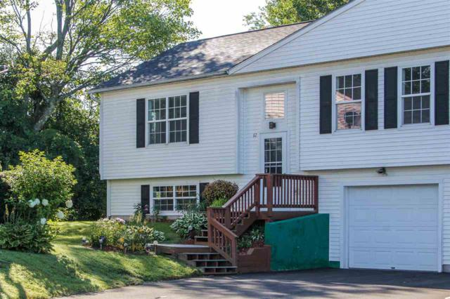82 Twitchell Court, Williston, VT 05495 (MLS #4716611) :: The Gardner Group