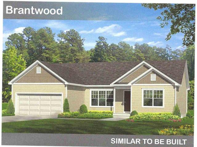 7A-2 Oak Woods Road, North Berwick, ME 03906 (MLS #4716669) :: The Hammond Team