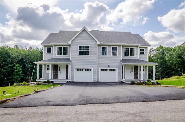 35 Piper Lane, Pelham, NH 03076 (MLS #4716942) :: Lajoie Home Team at Keller Williams Realty