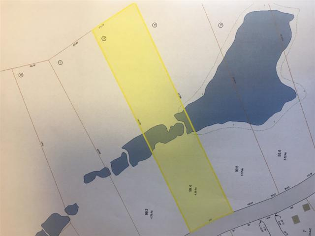 Lot 16 PP Province Lake Road, Wakefield, NH 03830 (MLS #4717235) :: The Hammond Team