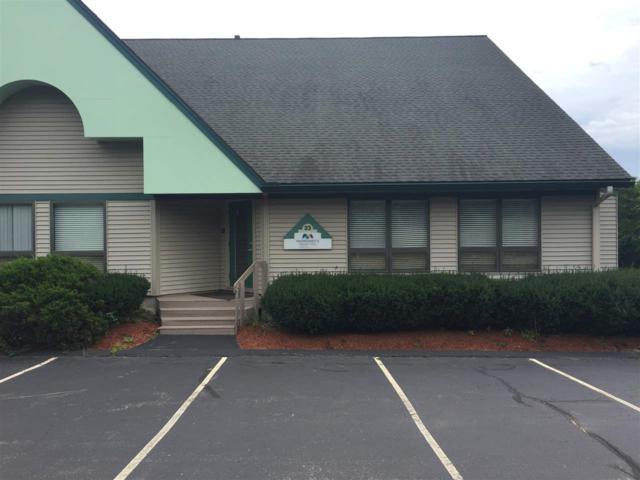 23 Depot Street #26, Merrimack, NH 03054 (MLS #4717279) :: Lajoie Home Team at Keller Williams Realty
