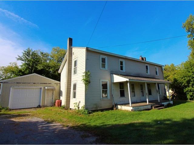 10-12 Lamoille Terrace, Milton, VT 05468 (MLS #4717304) :: The Gardner Group