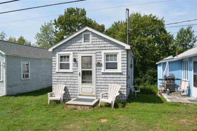 41 Smith Avenue, Hampton, NH 03842 (MLS #4717483) :: Keller Williams Coastal Realty