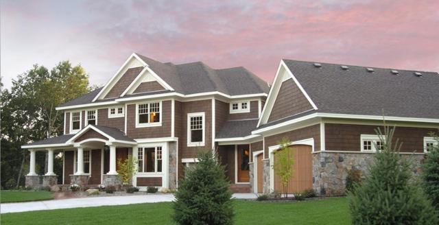 3 Thorndike Road, Windham, NH 03087 (MLS #4717565) :: Lajoie Home Team at Keller Williams Realty