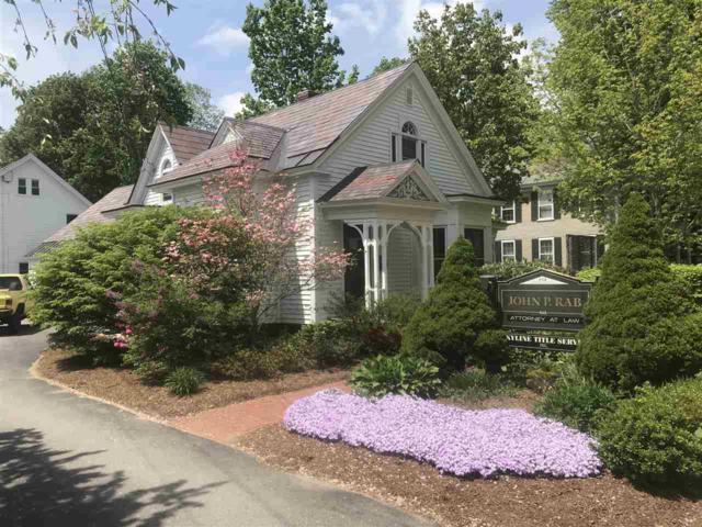 232-234 Court Street, Keene, NH 03431 (MLS #4717702) :: Lajoie Home Team at Keller Williams Realty
