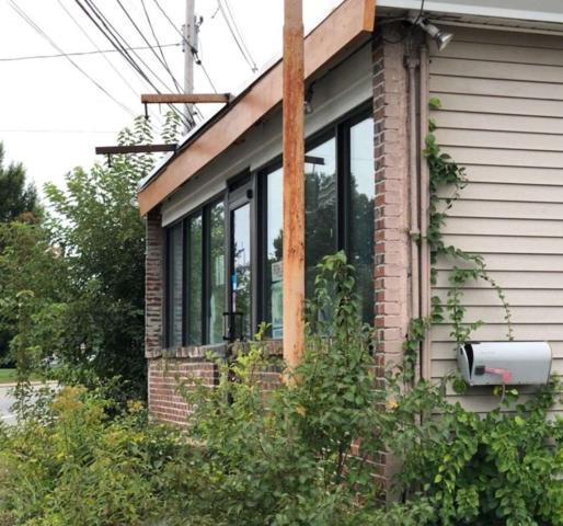 29 Lowell Road, Hudson, NH 03051 (MLS #4717719) :: Lajoie Home Team at Keller Williams Realty